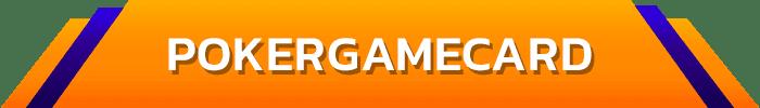 pokergamecard online
